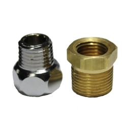 Pibbs F3289 Adapter for Pibbs 565 to Fixture