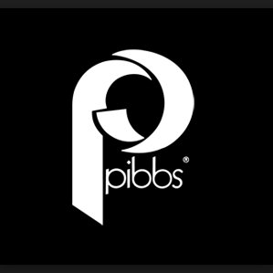 Pibbs Spa Parts