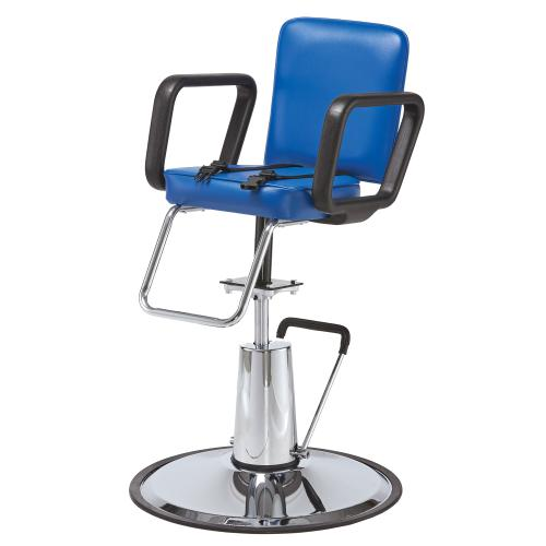 Pibbs 4370 Lambada Kid's Styling Chair