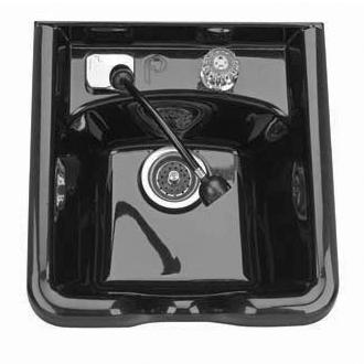 Pibbs 5350 Shampoo Bowl- Replacement