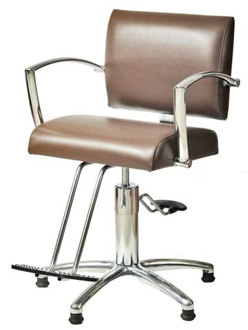 Pibbs 5801 Rosa Styling Chair