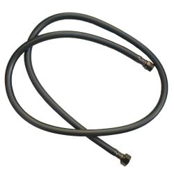 Pibbs F3047 Spray Hose for 566 Fixture